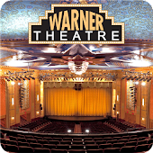 App Warner Theatre CT APK for Windows Phone