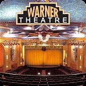 App Warner Theatre CT APK for Windows Phone