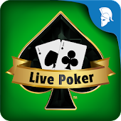 Download Live Poker Tables–Texas holdem APK to PC