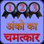 Anko Se Jane Apna Bhavishya