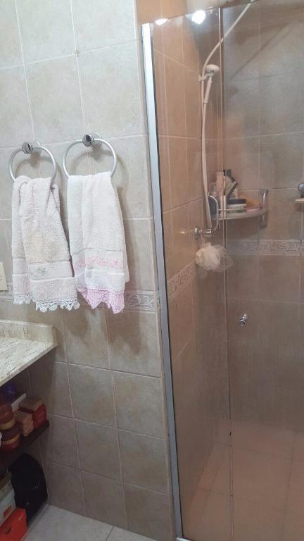Apartamento  Cambuí  Campinas