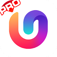 U Launcher ProNO ADS on PC (Windows & Mac)
