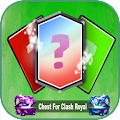 App Chest For Clash Royale Simulat apk for kindle fire
