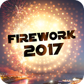 Download Firework Simulator 2017 APK on PC