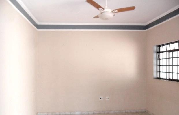 Casa com quartos para Alugar, 175 m²