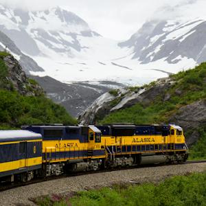 072216_Alaska_1586_Train_PXembed.jpg