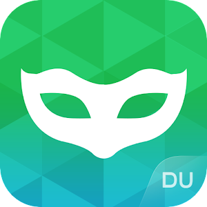 DU Privacy Vault – App Lock