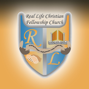 Download Real Life Christian Fellowship For PC Windows and Mac