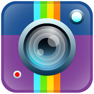 Photo Studio Maker