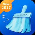 Super Cleaner - Antivirus APK for Ubuntu