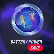 Battery Power Save