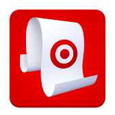 Target Kids' Wish List APK Icon