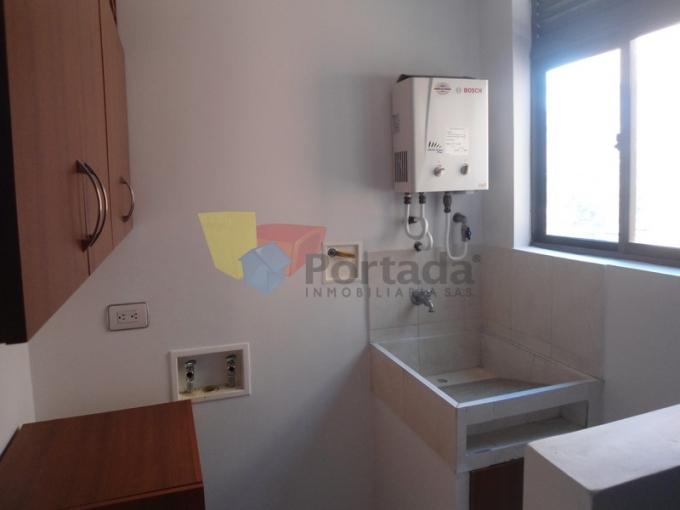 apartamento en venta la pilanca 679-15461