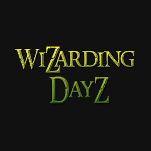 Wizarding Dayz For PC