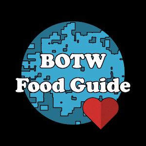 BOTW: Recipes Donators Edition For PC / Windows 7/8/10 / Mac – Free Download