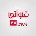 App قنوات عربية بث مباشر APK for Windows Phone