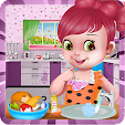 Girl Wash K.. file APK for Gaming PC/PS3/PS4 Smart TV