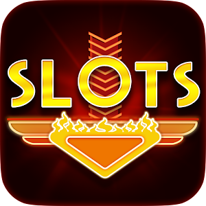 SLOTS BLAZE - free with Bonus! unlimted resources