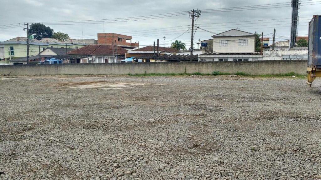 Terreno à venda, 2818 m² por R$ 4.799.000,00 - Planalto Bela Vista - São Vicente/SP