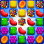 APK Game Cookie Crush Match 3 for iOS