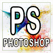 Download Android App Tutorial Photoshop Free for Samsung