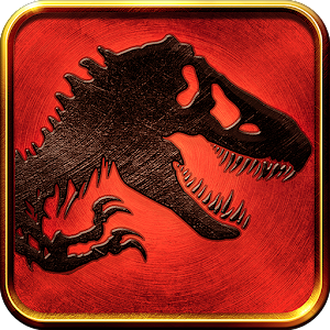 Descargar Jurassic Park™ Builder Apk Full Para Android