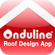 Roof Design APK Version 1.0.3