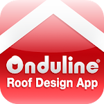 Roof Design APK Image