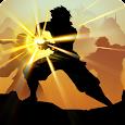 Shadow Battle 2.1