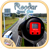App Roadar Dashcam : Speed camera Simulator apk for kindle fire