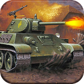 Game War Machine Tank Battles Hero APK for Windows Phone