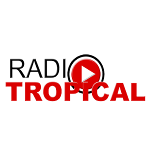 Download Radio Tropical Tarapoto For PC Windows and Mac