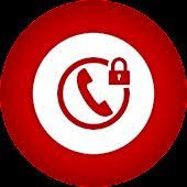 Blacklist Call SMS Blocker APK for iPhone
