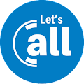 Free Let's Call APK for Windows 8
