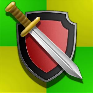 Quest Craft - Pixel RPG For PC (Windows / Mac)