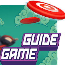 New Clumsy Ninja 2 Guide