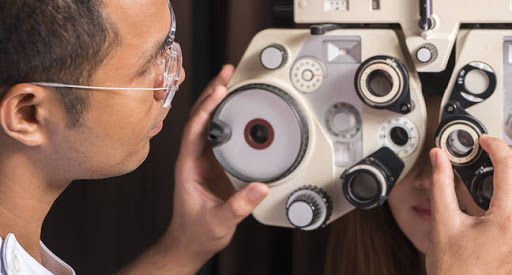 Aw, how sweet: Google Brain claims to clock diabetic eye diseases just like a proper doc