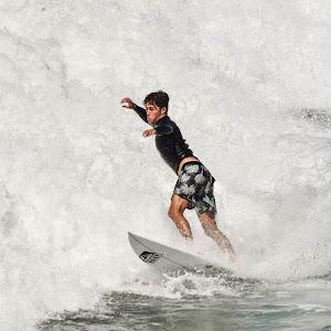 Surfers0211.jpg