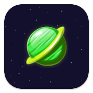 Tap Tap in Galaxy APK
