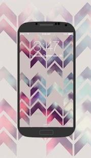 App Chevron Wallpapers APK for Kindle