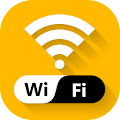 App Wifi Hotspot Tethering :Free Mobile Portable Wi-Fi APK for Windows Phone