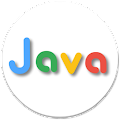 App Java World version 2015 APK