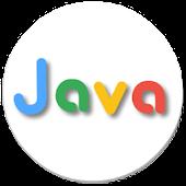 Download Java World APK on PC