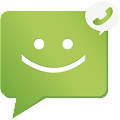 Download SMS from Android 4.4 APK for Android Kitkat