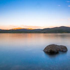 Frisco Lake.jpg