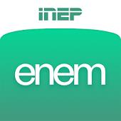 Download ENEM - 2017 APK to PC