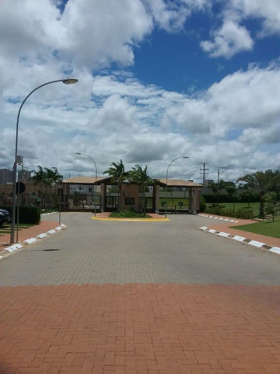 CASA Centro Paulínia