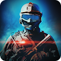 Modern Strike Online APK for Bluestacks