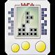 Retro Brick Game Emulator