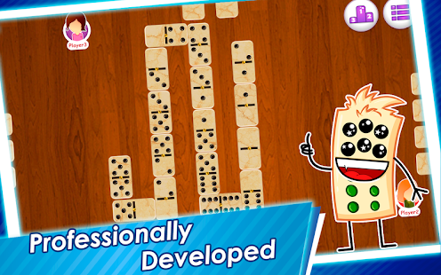 Free Download Dominoes Pro APK for Samsung